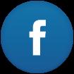 法務部行政執行署新北分署-Facebook「另開新視窗」